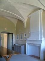 Musée du vin et de la truffe à Ménerbes