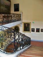 Musée Duplessis à Carpentras