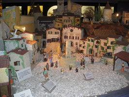 Ecomusée du santon