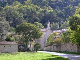 Hameau de Saint Gens