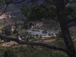 Lac de Monieux