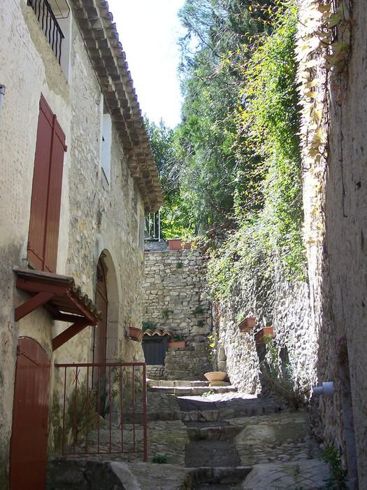 Provence tourisme s jour et visite en provence vaison - Vaison la romaine office de tourisme ...