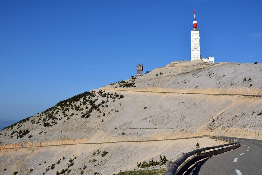 provence tourisme s 233 jour et visite en provence mont ventoux