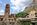 Eglise Notre Dame à Moustiers